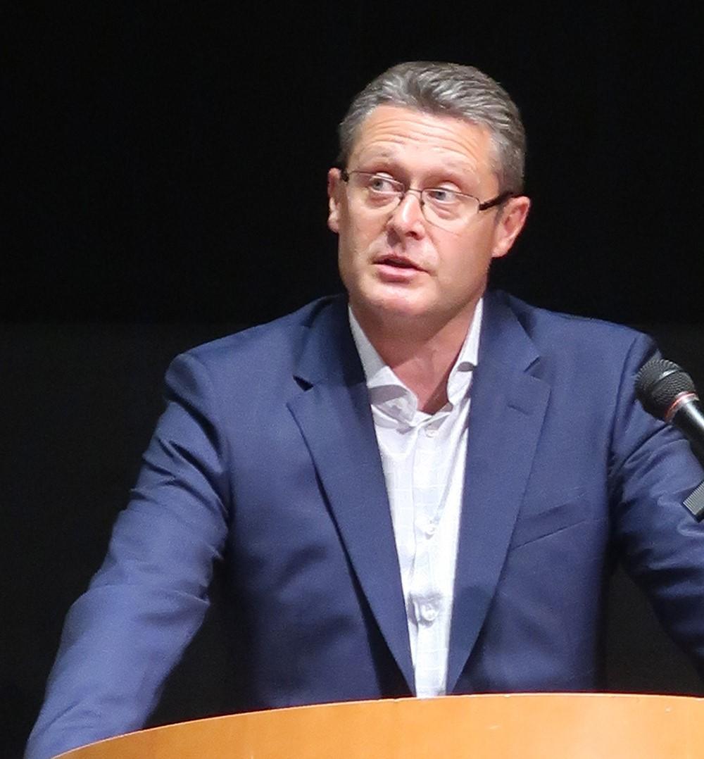 JLA Media appoints Levett to lead Oil & Gas